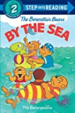 The Berenstain Bears by the Sea 296語