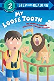 My Loose Tooth 173語