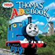Thomas' ABC Book (Pictureback(R))