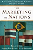 The MARKETING OF NATIONS