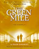 The Green Mile: The Screenplay