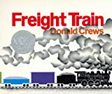Freight Train (Caldecott Collection)