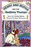 Henry and Mudge and the Bedtime Thumps 618語