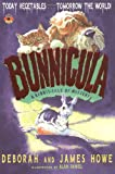 Bunnicula: A Rabbit-Tale of Mystery (Bunnicula (Paperback))