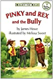 Pinky and Rex and the Bully 2163語