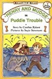 Henry and Mudge in Puddle Trouble 1291語