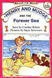 Henry and Mudge and the Forever Sea 680語