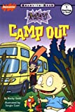 Camp Out 469語