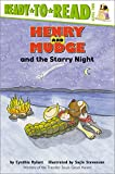 Henry and Mudge and the Starry Night 464語