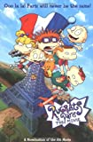 Rugrats in Paris: The Movie (Rugrats)