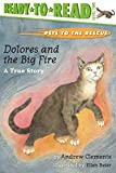Dolores and the Big Fire, A True Story 482語
