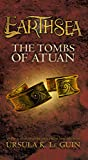 The Tombs of Atuan (Le Guin, Ursula K., Earthsea Trilogy.)