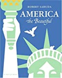 America the Beautiful (Classic Collectible Pop-Up)