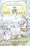 The Whale: Lighthouse Family (Ready-for-Chapters)