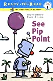 See Pip Point 113語
