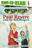 Paul Revere and the Bell Ringers 636語