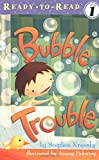 Bubbe Trouble 115語