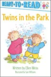 Twins in the Park 61語