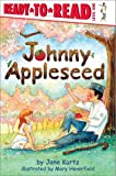 Johnny Appleseed 217語