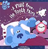 A Visit from the Tooth Fairy (Blue's Clues (8x8))