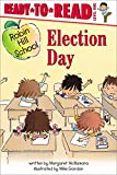 Election Day 268語