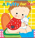 A Potty For Me!  280語