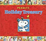 Peanuts Holiday Treasury (Peanuts)