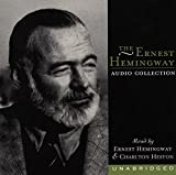 Ernest Hemingway Audio Collection