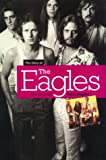「The Story of the Eagles: The Long Run」のサムネイル画像