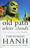 「Old Path White Clouds: The Life Story of the Buddha」のサムネイル画像