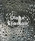 Amazon - Olafur Eliasson (Contemporary Artists): 洋書