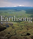 Earthsong: Aerial Photographs Of Our Untouched Planet