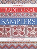 Traditional Samplers (Crafts)