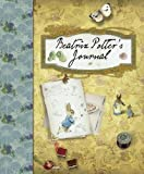 Beatrix Potter: A Journal