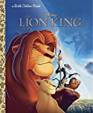 「The Lion King (Disney The Lion King) (Little Golden Book)」のサムネイル画像
