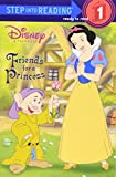 Fnends for a Princess 111語
