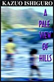 Pale View of Hills