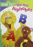 「Sesame Street - Do the Alphabet [DVD] [Import]」のサムネイル画像