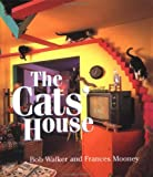 The Cat's House (Little Books (Andrews & McMeel))