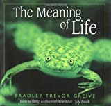 洋書: The Meaning of Life