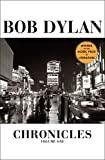 Chronicles (Bob Dylan Chronicles)