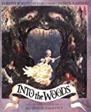 「Into the Woods」のサムネイル画像