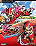 Viewtiful Joe Red Hat Rumble: Official Strategy Guide (Official Strategy Guides (Bradygames))