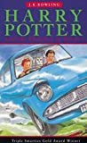 Amazon - 洋書: Harry Potter and the Chamber of Secrets