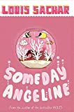 「Someday Angeline」のサムネイル画像