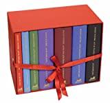 Harry Potter Special Edition Boxed Set (Harry Potter)