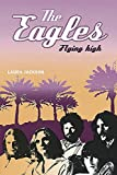 「The Eagles: Flying High」のサムネイル画像
