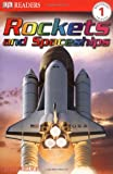 Rockets and Spaceships 503語