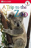The Trip to the Zoo 455語