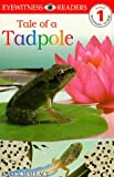 Tales of a Tadpole 357語